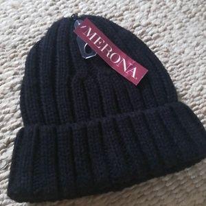 14a36918395 Merona Hats for Men
